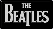 Beatles T-Shirts, Tees, Tie-Dyes