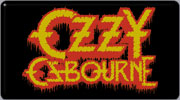 Ozzy Osbourne T-Shirts, Tees